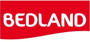 Bedland-logo